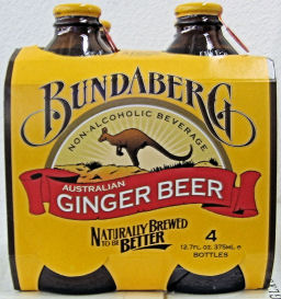 Ginger_Beer-4